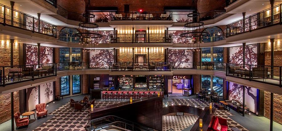 meilleurs-hotels-boston-centre-ville-famille-luxe-liberty-hotel2