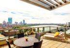 meilleurs-hotels-boston-centre-ville-famille-luxe-une