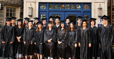 lib-baccalaureat-francais-news