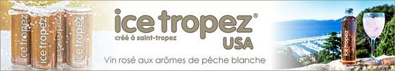 ice-tropez-usa-vin-aromatise-rose-etats-unis-576