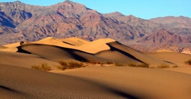 weekend-death-valley-californie-nevada-parc-national-usa-ubehebe-crater-une