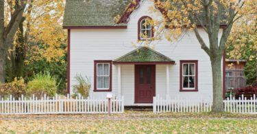 acheter-appartement-maison-boston