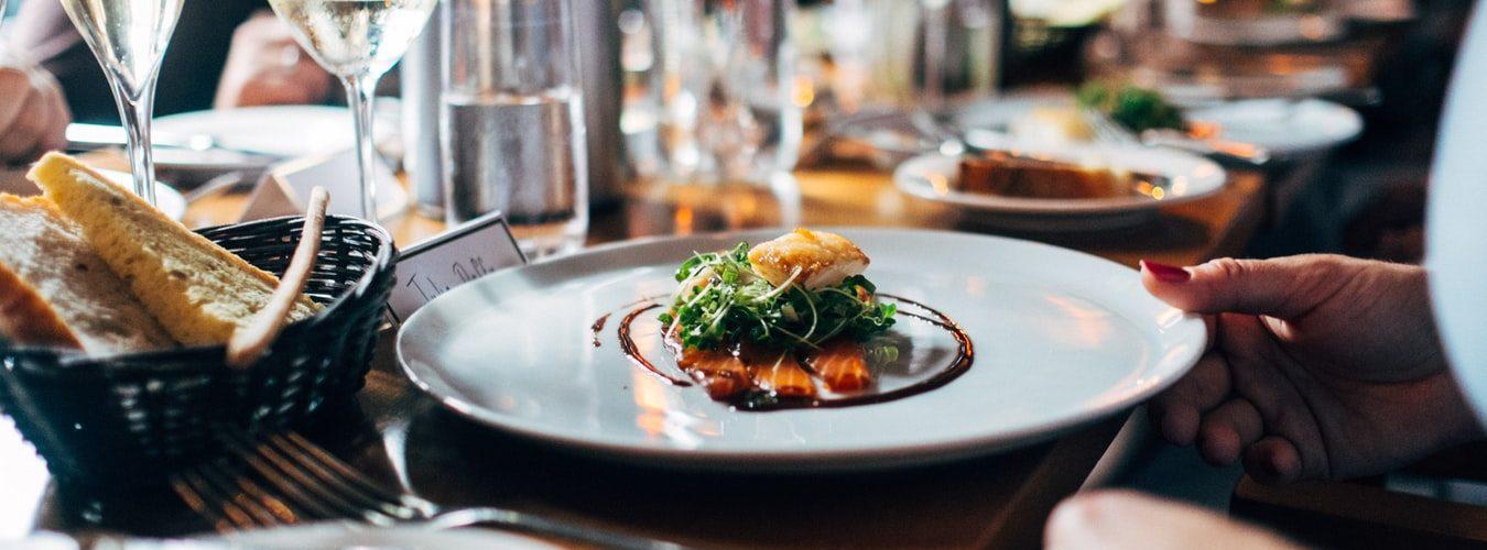 meilleurs-restaurants-etats-unis-recherche