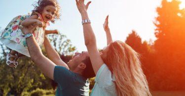 recherche-assurance-sante-famille-voiture-etats-unis-1-boston