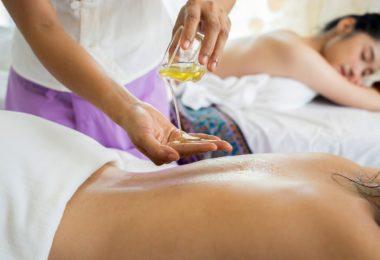 spa-salon-coiffure-esthetique-etats-unis