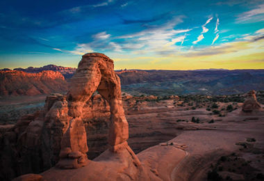 merveilles-naturelles-parc-nationaux-etats-unis-une