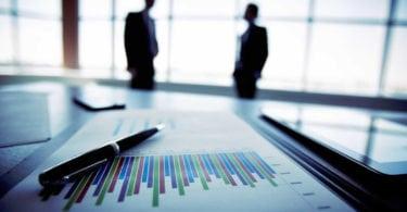 business-plan-obtenir-visa-e2-investisseur-conseils-modele-gratuit-une