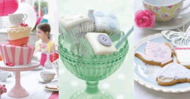 cake-design-creation-gateaux-diapo2