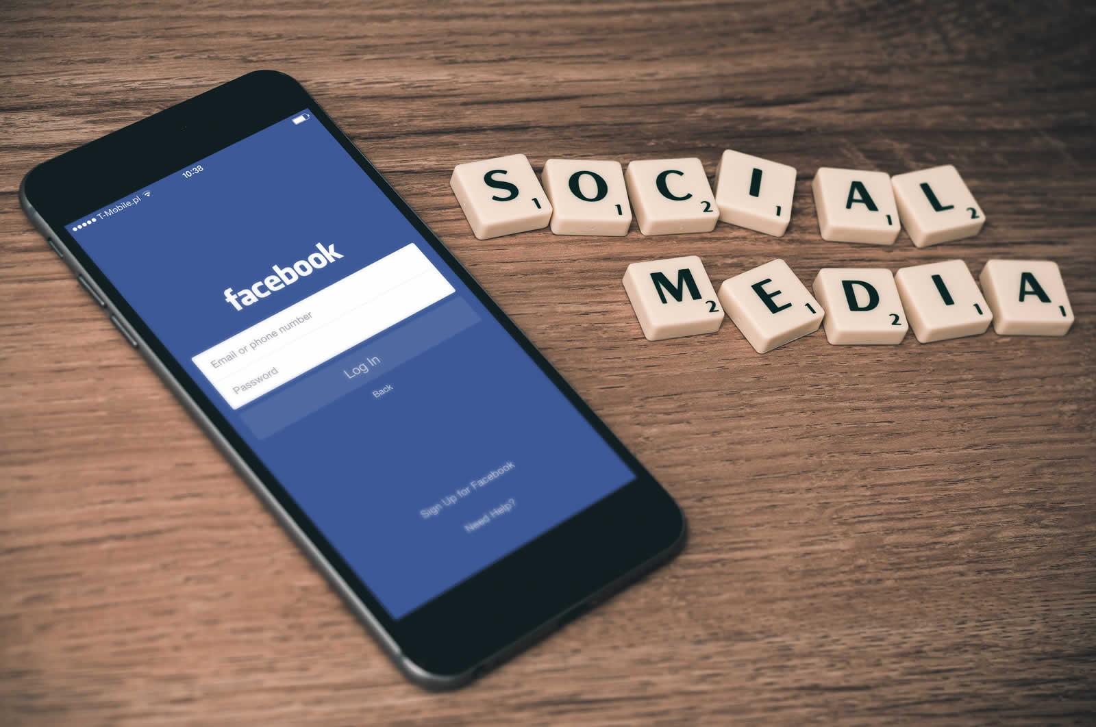 Combien y-a-t-il de personnes qui parlent français aux États-Unisd'après Facebook ?