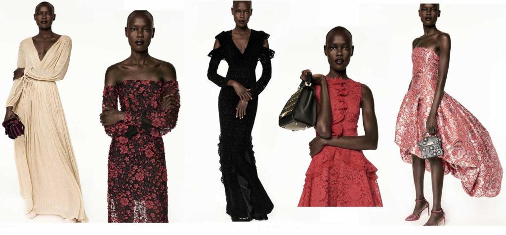 createurs-americains-mode-haute-couture-fashion-zac-posen