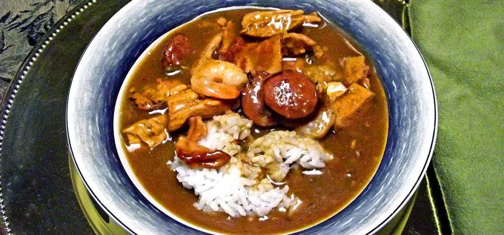 cuisine-cajun-louisiane-tabasco-catfish-gumbo-jambalaya-article (2)