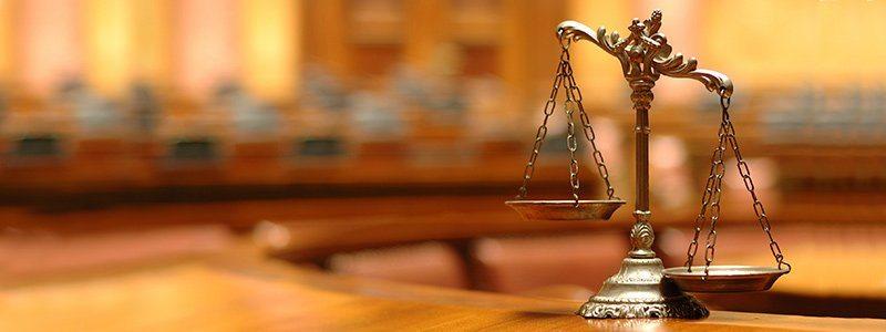 Être juré dans un procès aux États-Unis