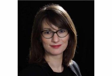 noemie-houchet-tran-avocate-droit-famille-international-paris-portrait-cdp1