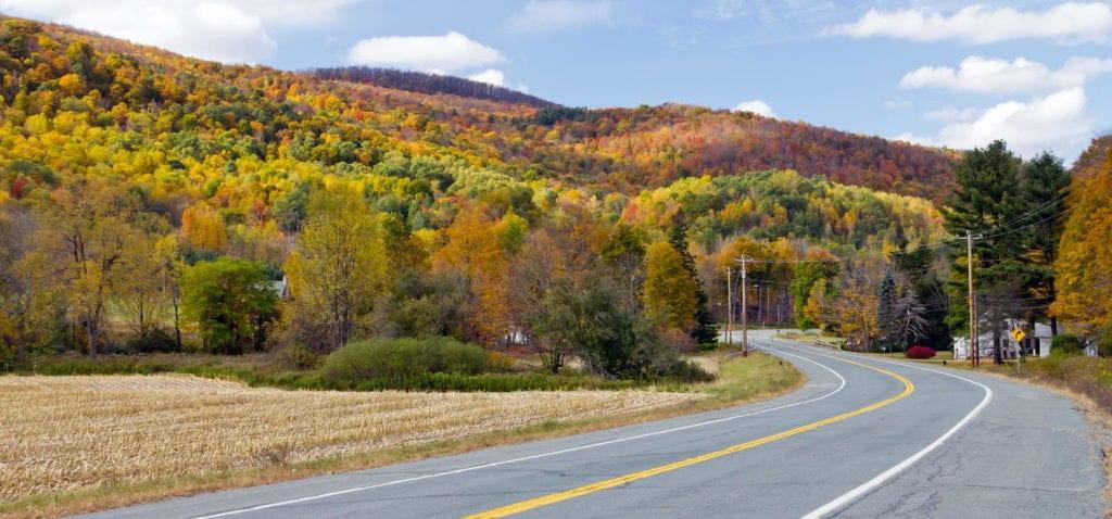 top-road-trip-etats-unis-itineraires-parcs-nationaux-hwy-100-vermont