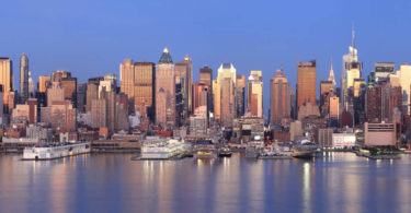 10-raisons-vivre-habiter-new-york-city-nyc-francais-diapo-4