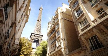 Comment développer son patrimoine et se créer des revenus complémentaires en France