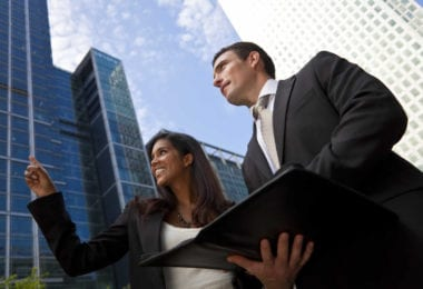 conseils-creer-societe-llc-corporations-entreprises-etats-unis-une