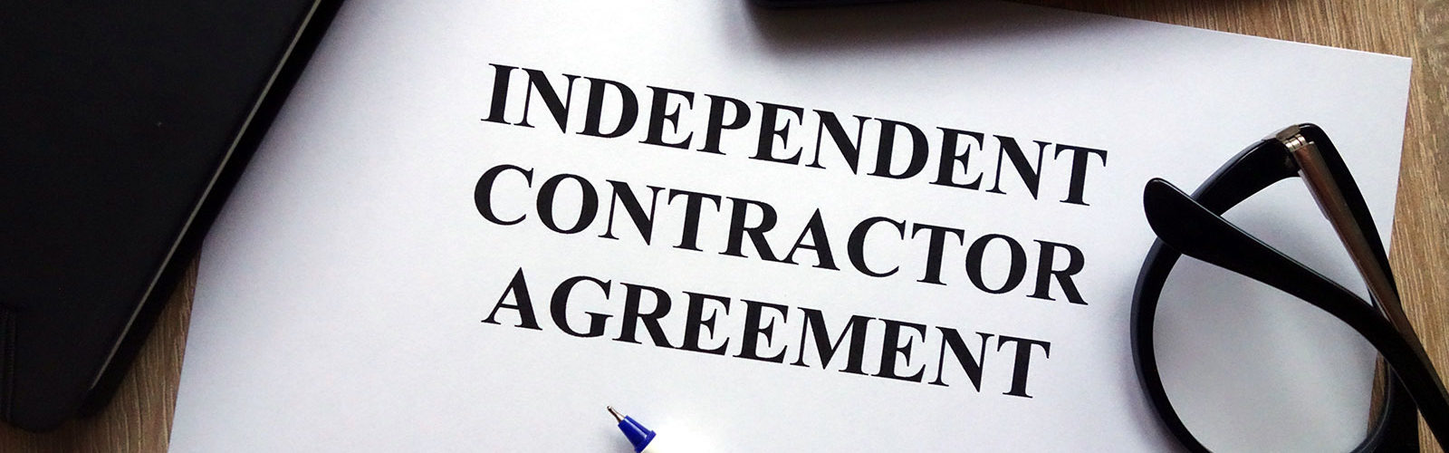 independant-contractor-ou-employee-quelle-est-la-difference-une