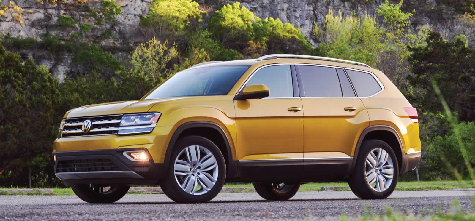 international-autosource-acheter-louer-leasing-voiture-etats-unis-expatrie-d-03-2020