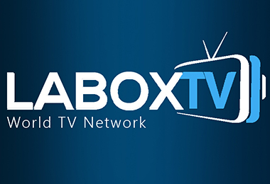 LABOXTV : Un mois de test gratuit avec le French District