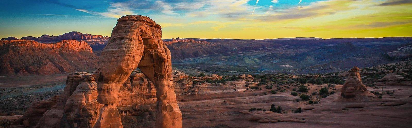 parcs-nationaux-americains-visite-activites-pass-une