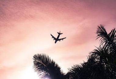 preparer-voyage-roadtrip-vacances-etats-unis (3)