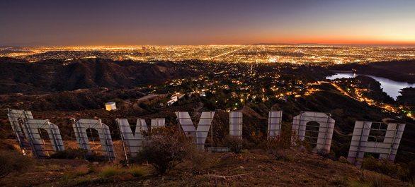 Voyage à Los Angeles - Visiter Los Angeles en 1 semaine