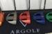 top-meilleurs-putters-golf-choisir-club-argolf-d01