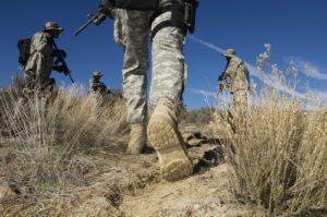 us-army-armee-terre-americaine-protection-defense-etats-unis-3