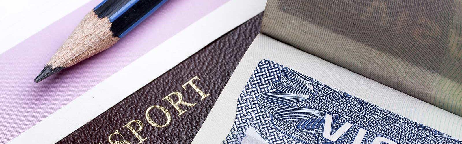 visa-eb-5-carte-verte-green-card-investisseur-usa-etats-unis-une