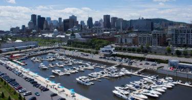escapade-voyage-montreal-quebec-vieux-port