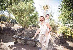 galerie-pretty-day-org-mariage-las-vegas (16)