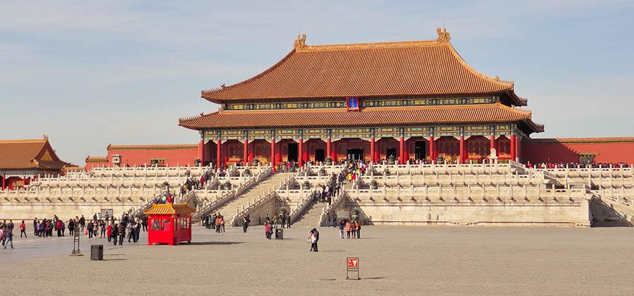 monuments-edifices-eglises-basiliques-palais-temples-visites-touristes-monde-cite-interdite