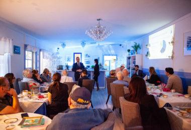 petit-dejeuner-networking-francophone-patrimoine-los-angeles (11)