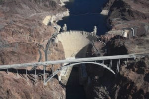 voyage-arizona-grand-canyon-parcs-nationaux-barrage-hoover-barrage-hoover