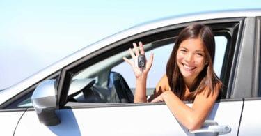 acheter-voiture-occasion-usa-une