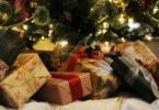 cadeau-noel-2020-article