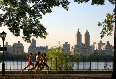 sports-jeux-activites-central-park-new-york-une