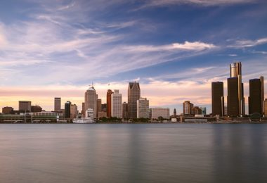 propriete-detroit-immobilier