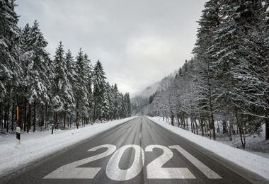 voeux-2021-2