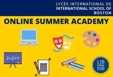 LIB-lycee-boston-camp-ete-distance-Newsletter