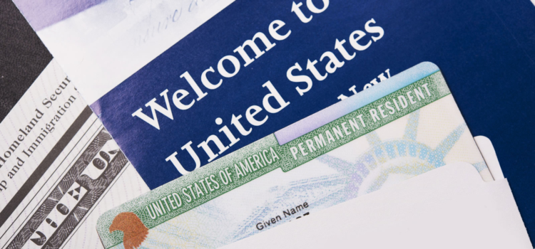 paola-usquelis-avocat-immigration-visa-miami-featured