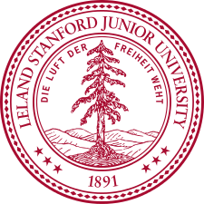 top-5-meilleures-universites-americaines-histoire-011