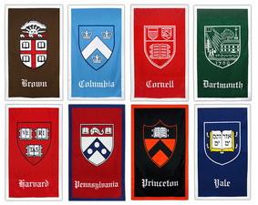 top-5-meilleures-universites-americaines-histoire
