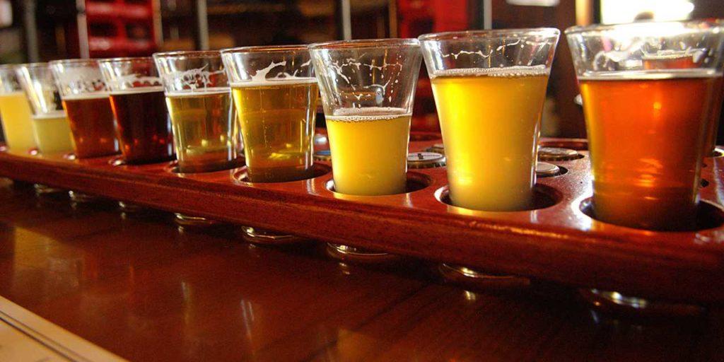 bieres-artisanales-credit-to-visitcalifornia