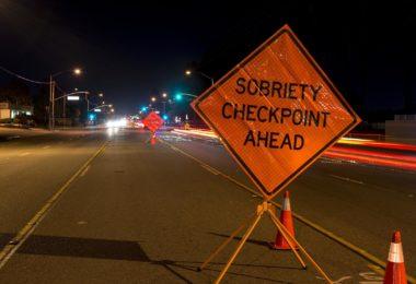 dui-alcool-volant-danger-conduite-ivresse-etats-unis-une