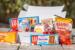 ma-box-francaise-box-de-notre-enfance - SLIDE