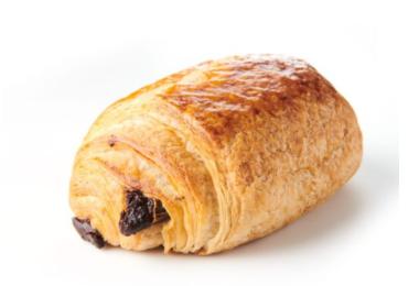 L'incontournable du goûter et petit-déjeuner