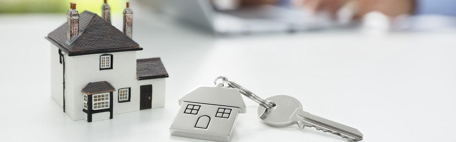 investir-immobilier-obtenir-visa-e2-floride-etats-unis-une