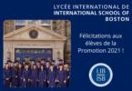 lycée-international-boston-felicitation-push